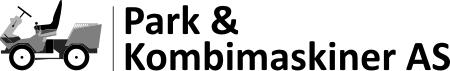 Park & Kombimaskiner AS